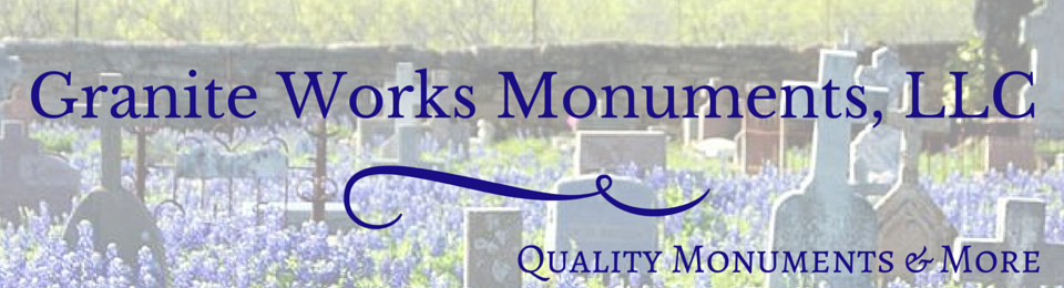 Granite Works Monuments, LLC